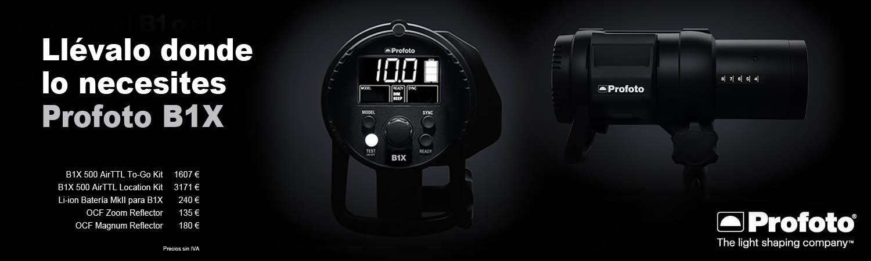 B1X-Profoto-precio-slider.jpg
