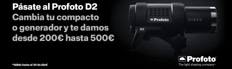 D2-Profoto-slider.jpg