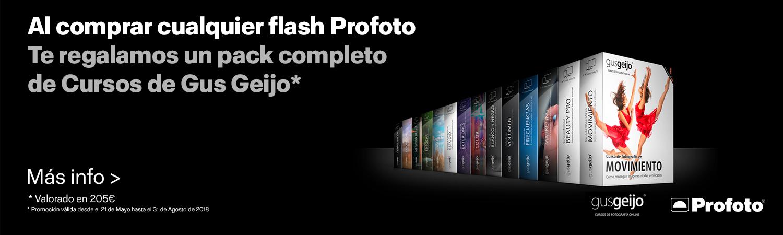 DISMAFOTO_Pack-Gus-Profoto.png