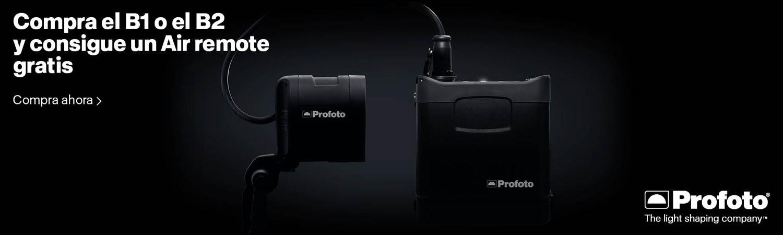 ES-Dismafoto-Profoto-OCF-Sales-Campaign-Banner-1500x450px-2.jpg