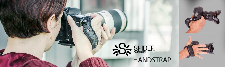 Spiderholster-slider-2.jpg