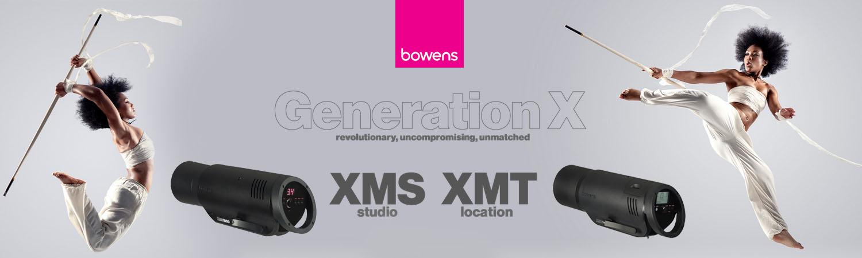 bowens-x.jpg