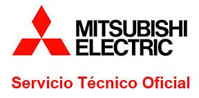 Servicio Técnico Oficial Mitsubishi