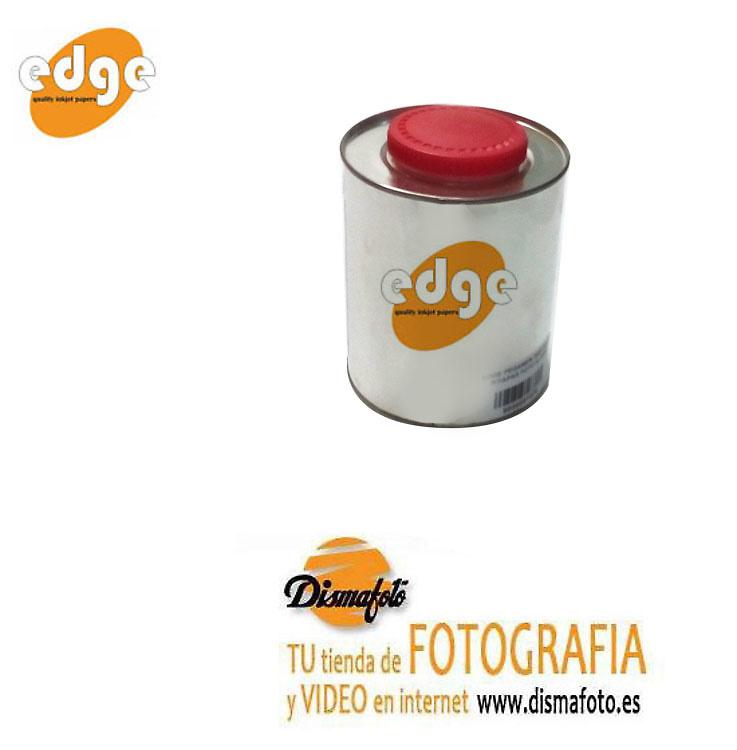 EDGE PEGAMENTO 260 F-NS 1 L. P/TAPAS FOTOS ALBUM
