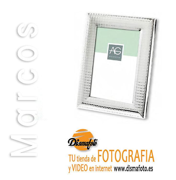 MARCO ARGENTA VIENA 15X20