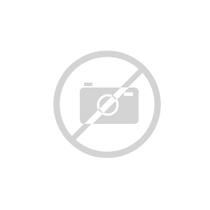 QOOPRO AURICULAR 17010 + MICROFONO NEGRO