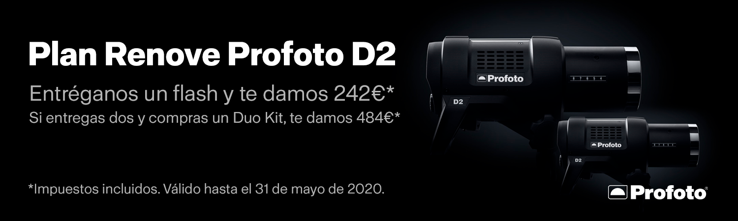 AND_DISMAFOTO_D2.png