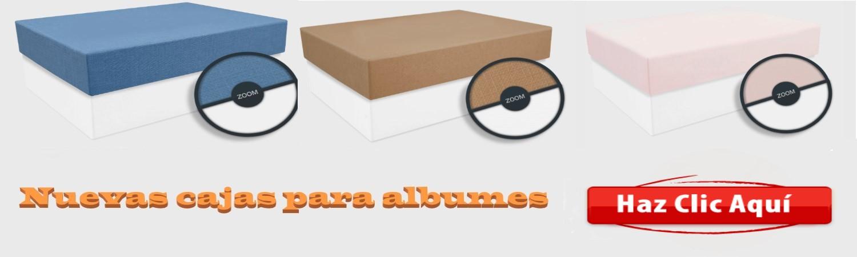 cajas2.jpg