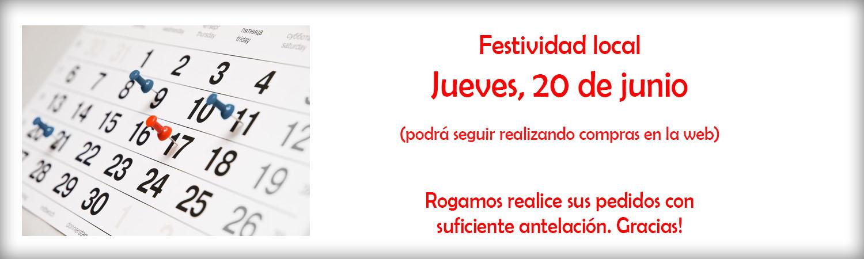 junio-festivo-slider.jpg