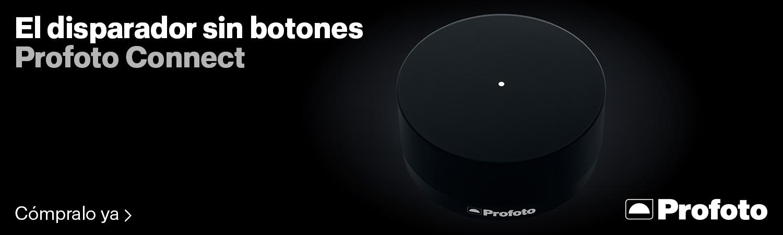 ES-Profoto-Connect-product-banner-1500x450px.jpg