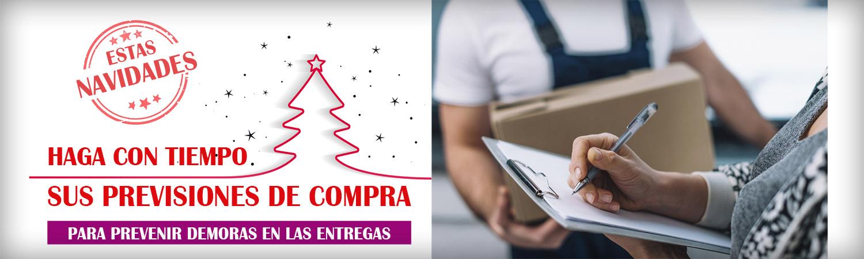 transporte-haga-sus-previsiones-de-compra-banner.jpg