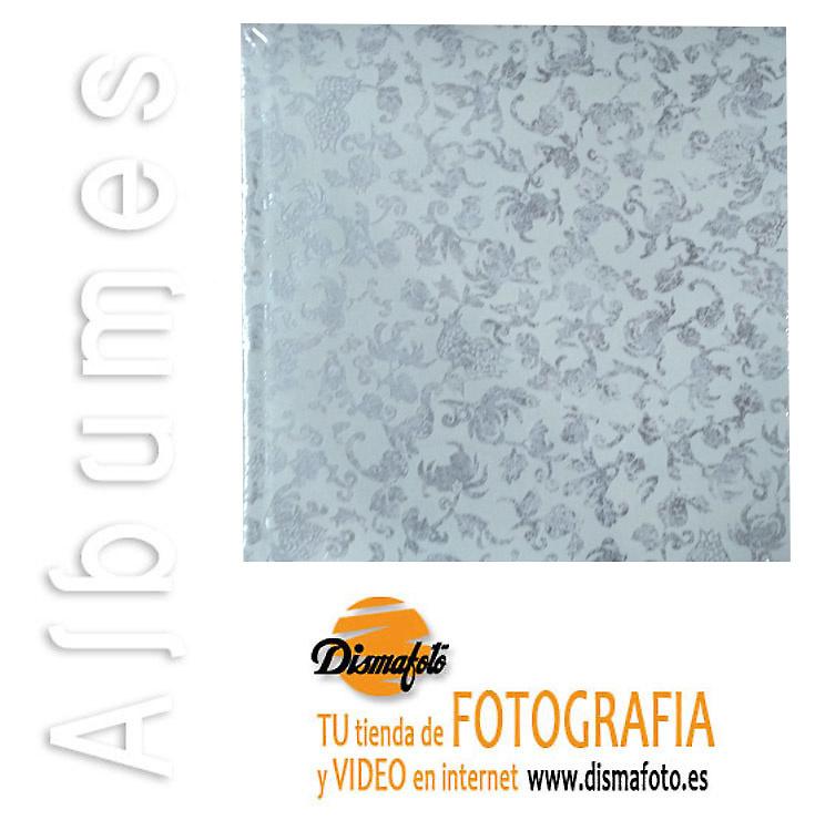 ALBUM TOT MARIA 30X30 40F H.C.