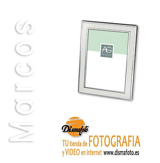 MARCO ARGENTA WELLS 10X15