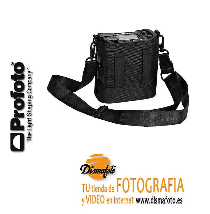 PROFOTO BOLSO P/BATERIA B2