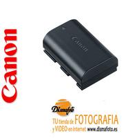 CANON BATERIA LP-E6N + ECO