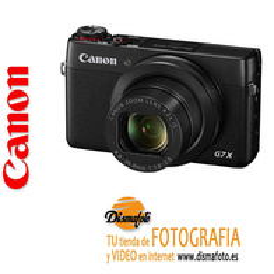 CANON CAM. D. POWERSHOT G7X MARKII+ CARCASA DC55