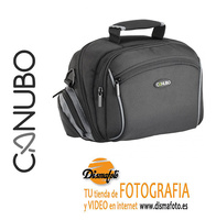 CANUBO BOLSO TRENDLINE 700