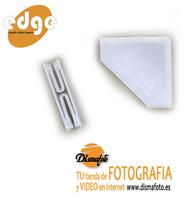 EDGE ESQUINERA PROTECCION EXTENSIBLE Nº11 (100U) EEM-063011