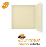EDGE GUARDA CARTULINA P/ALBUM DIGITAL 31X31 H.C.