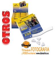 HO CANTONERA  9306 TR (250 UND)