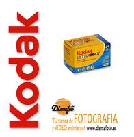 KODAK GOLD 400 135-24