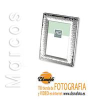 MARCO ARGENTA LINZ 10X15