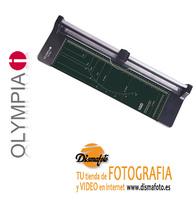 OLYMPIA CIZALLA TR 4608 579X188X68MM HASTA 46CM DE CORTE