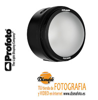 PROFOTO C1 PLUS FLASH DE ESTUDIO PARA SMARTPHONE