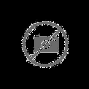 VERBATIM PENDRIVE CLIP-IT USB 2.0 8GB CARIBEAN BLUE